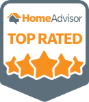 Home Advisor Top Rate
