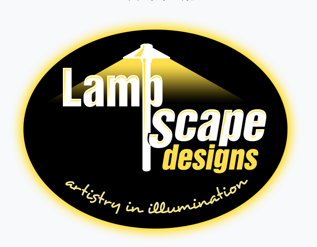 How to Pick a Landscape Lighting Company?